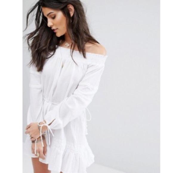 c6d28e317657 Faithfull the Brand Dresses